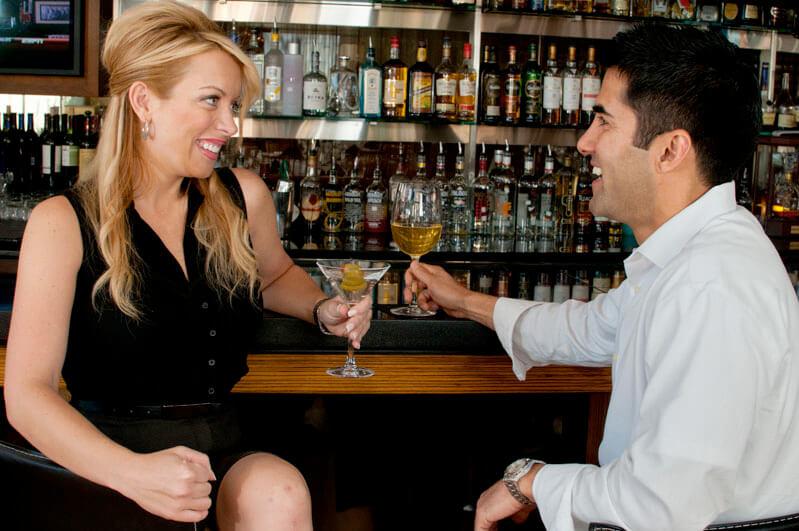 Are there Good Romantic Restaurants in Philadelphia?