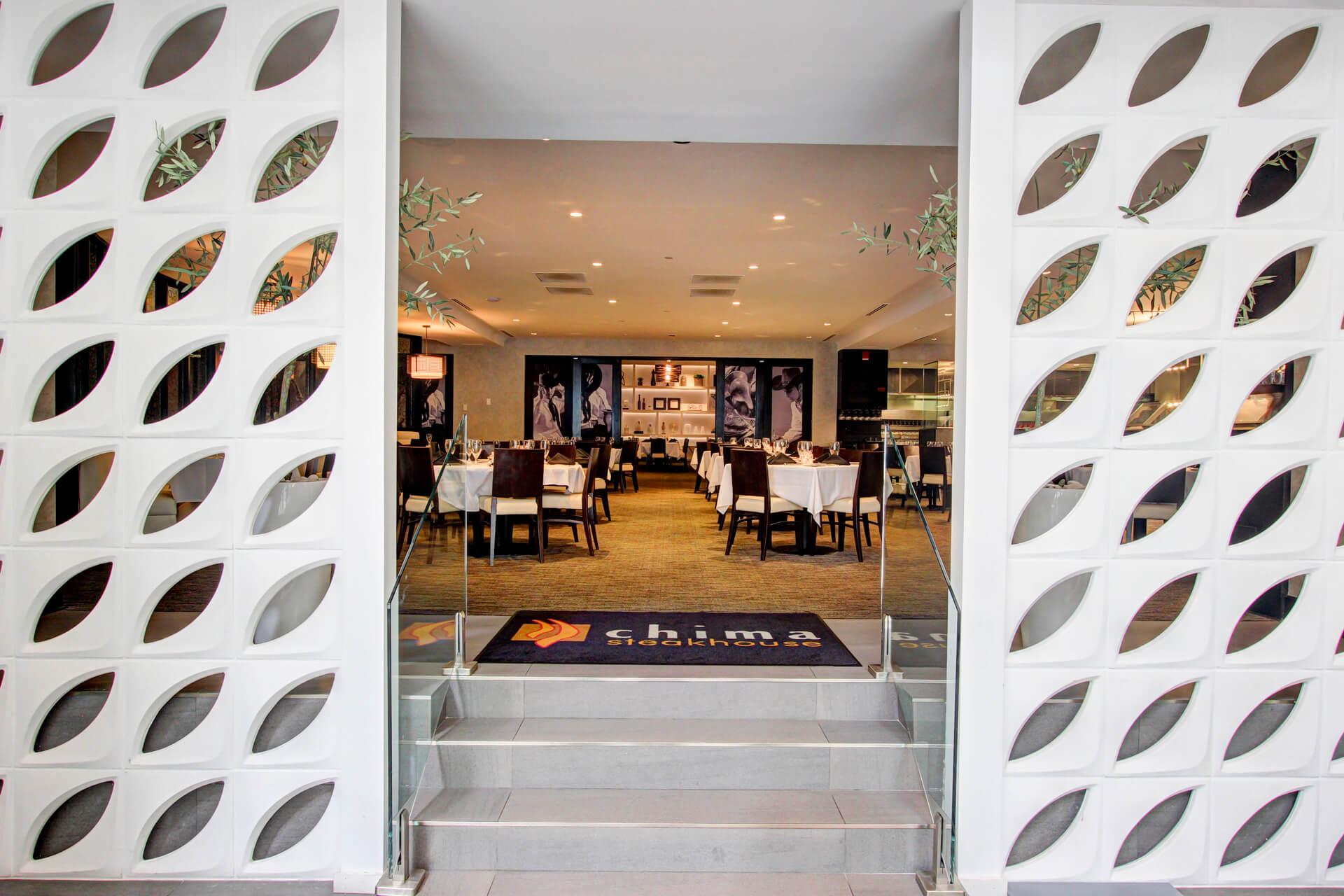Chima Steakhouse is One of the Best Restaurants in Philadelphia