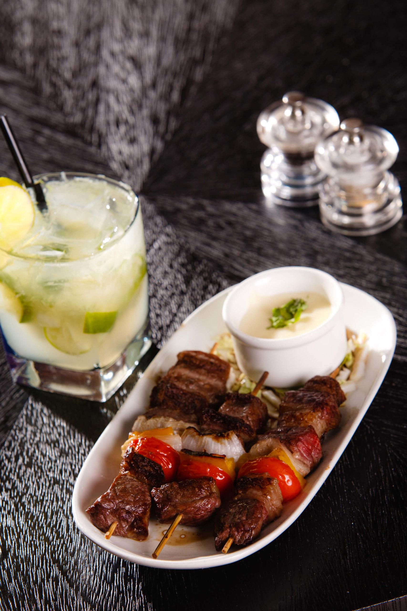 Best Restaurants in Fort Lauderdale for Graduation Celebrations