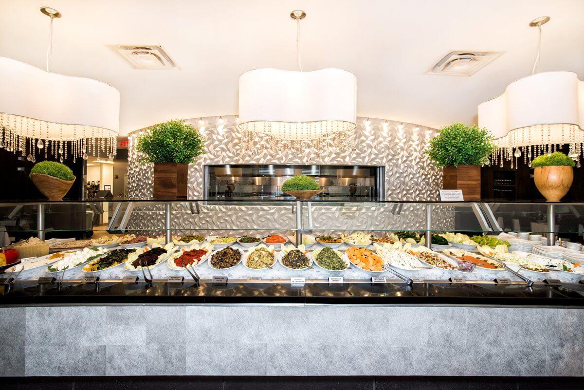 Tips on Choosing Quality Restaurants in Tyson's Corner, VA