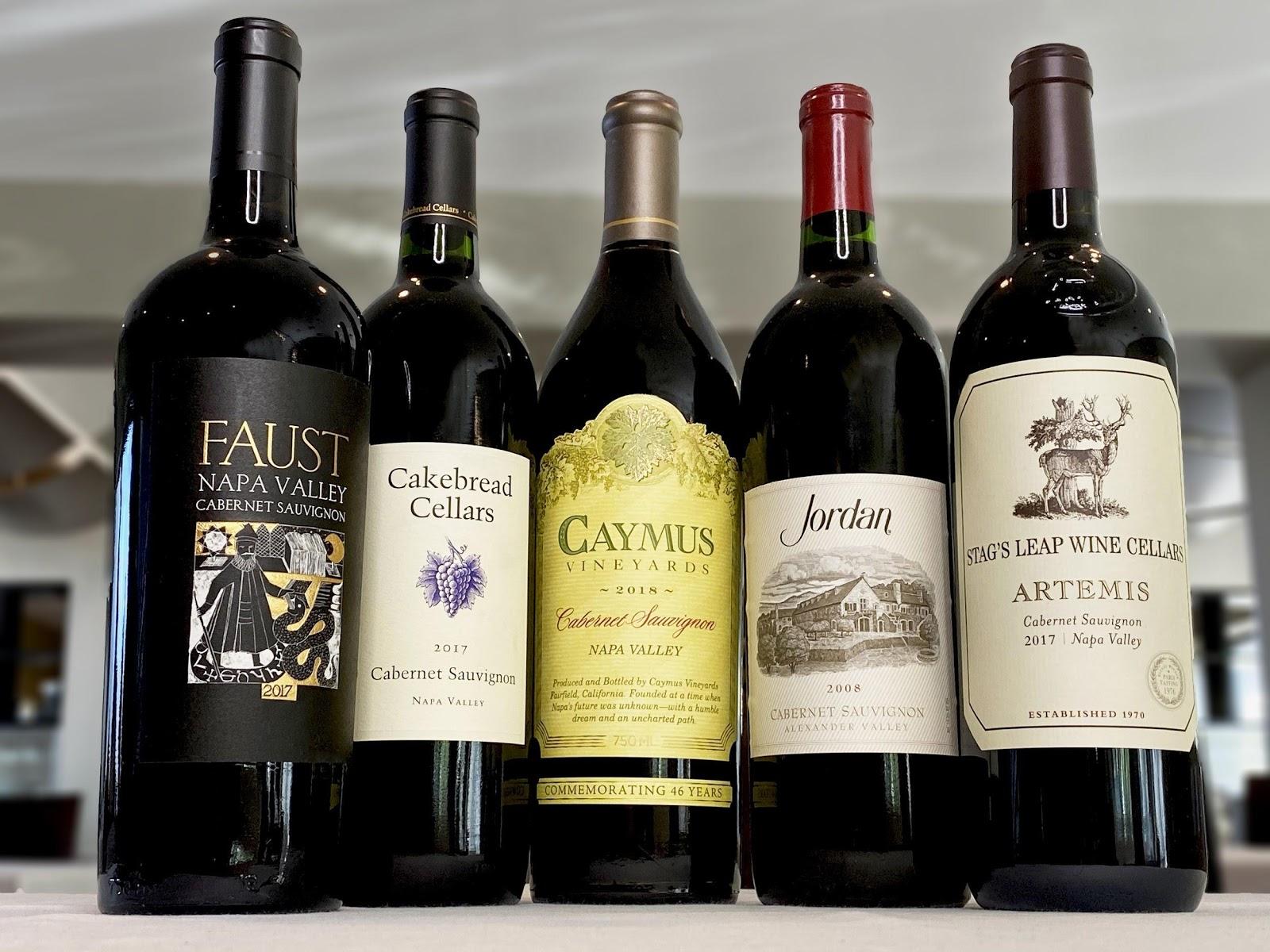 Wondering Where To Wine Down? Wine Wednesdays At Chima Restaurants