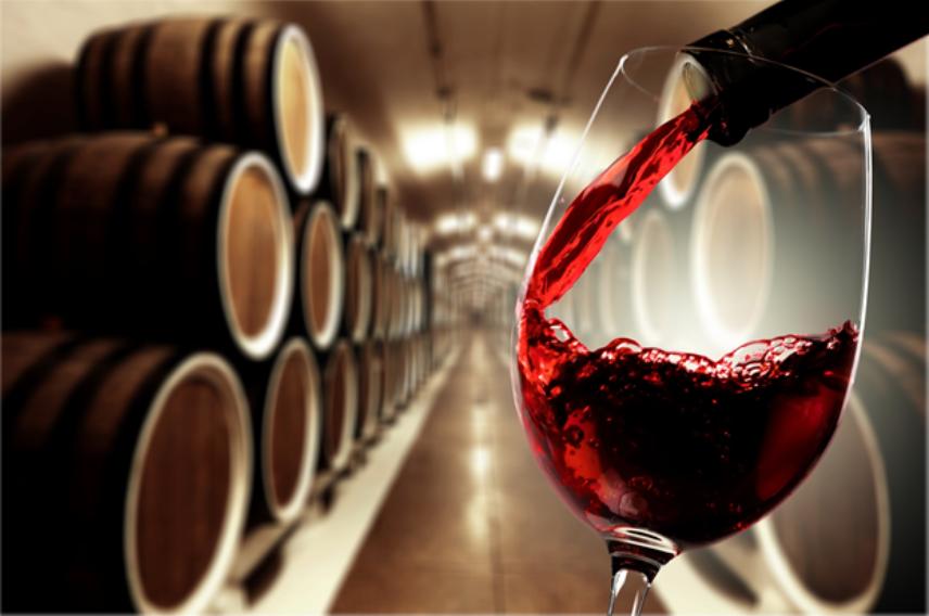 Wine Wednesday – $89 Select Bottles