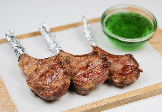 grill-menu-fll