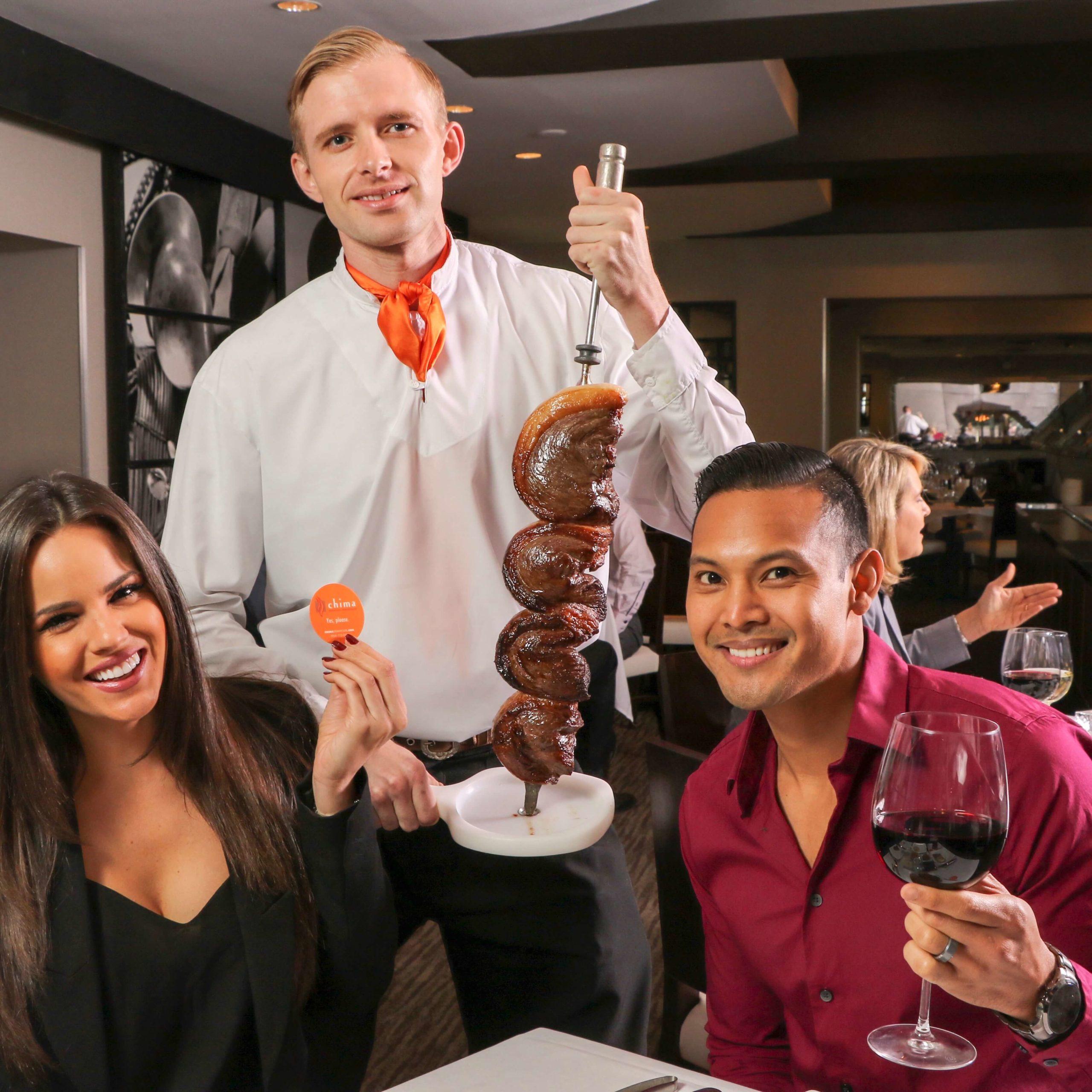 Best Restaurant in Fort Lauderdale