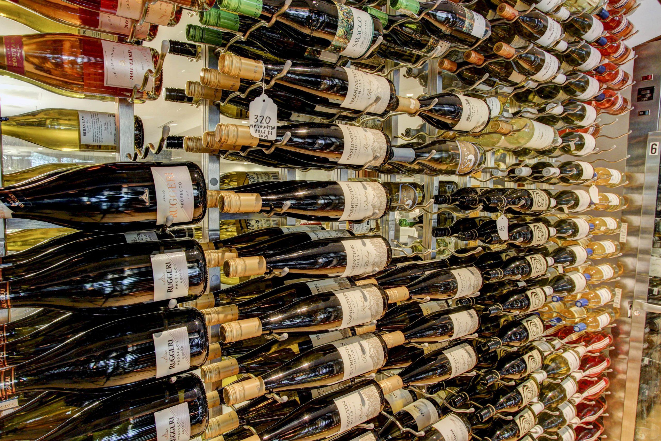 PHL_wines