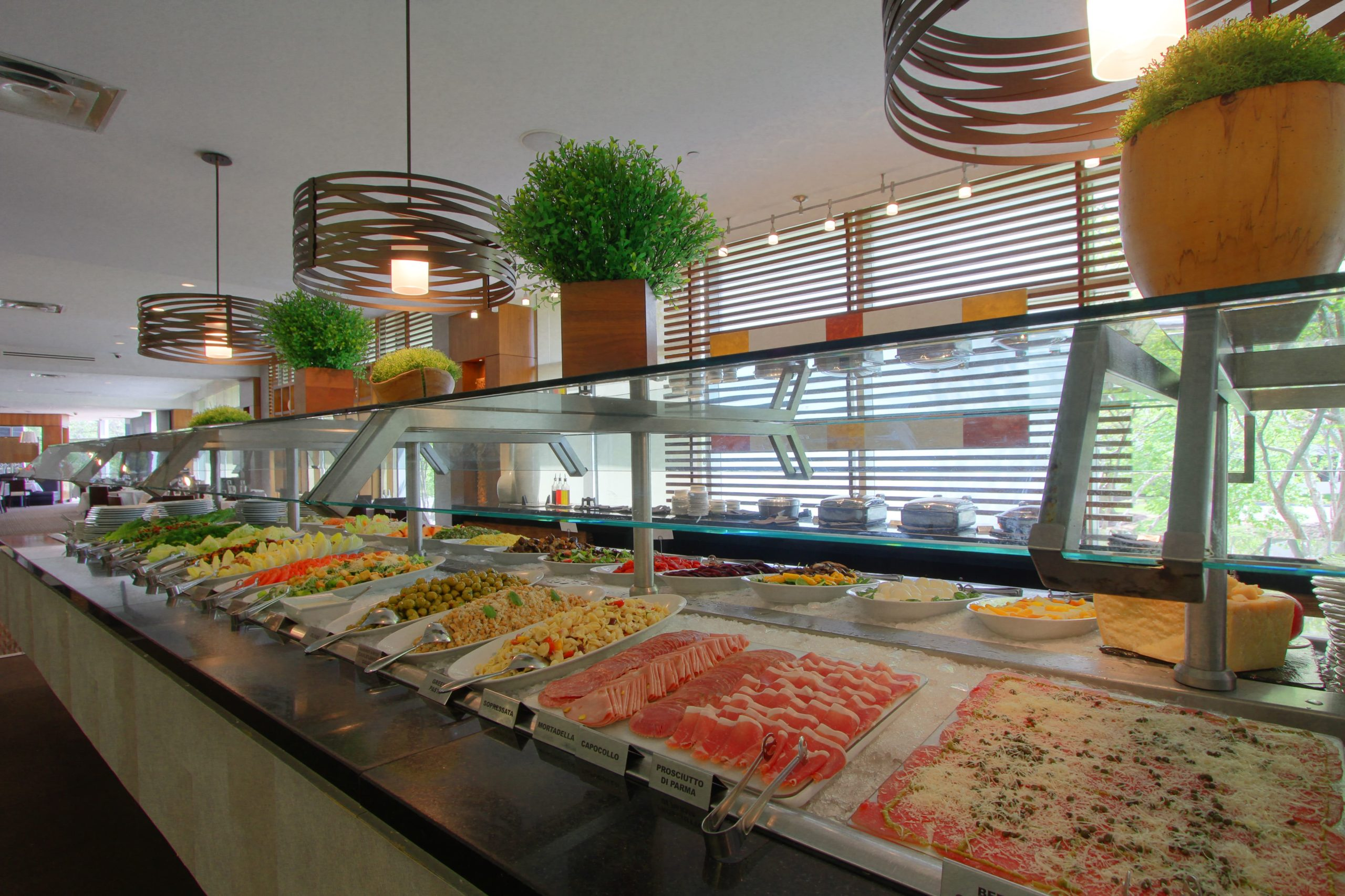 TYS_Salad Bar Detail 3