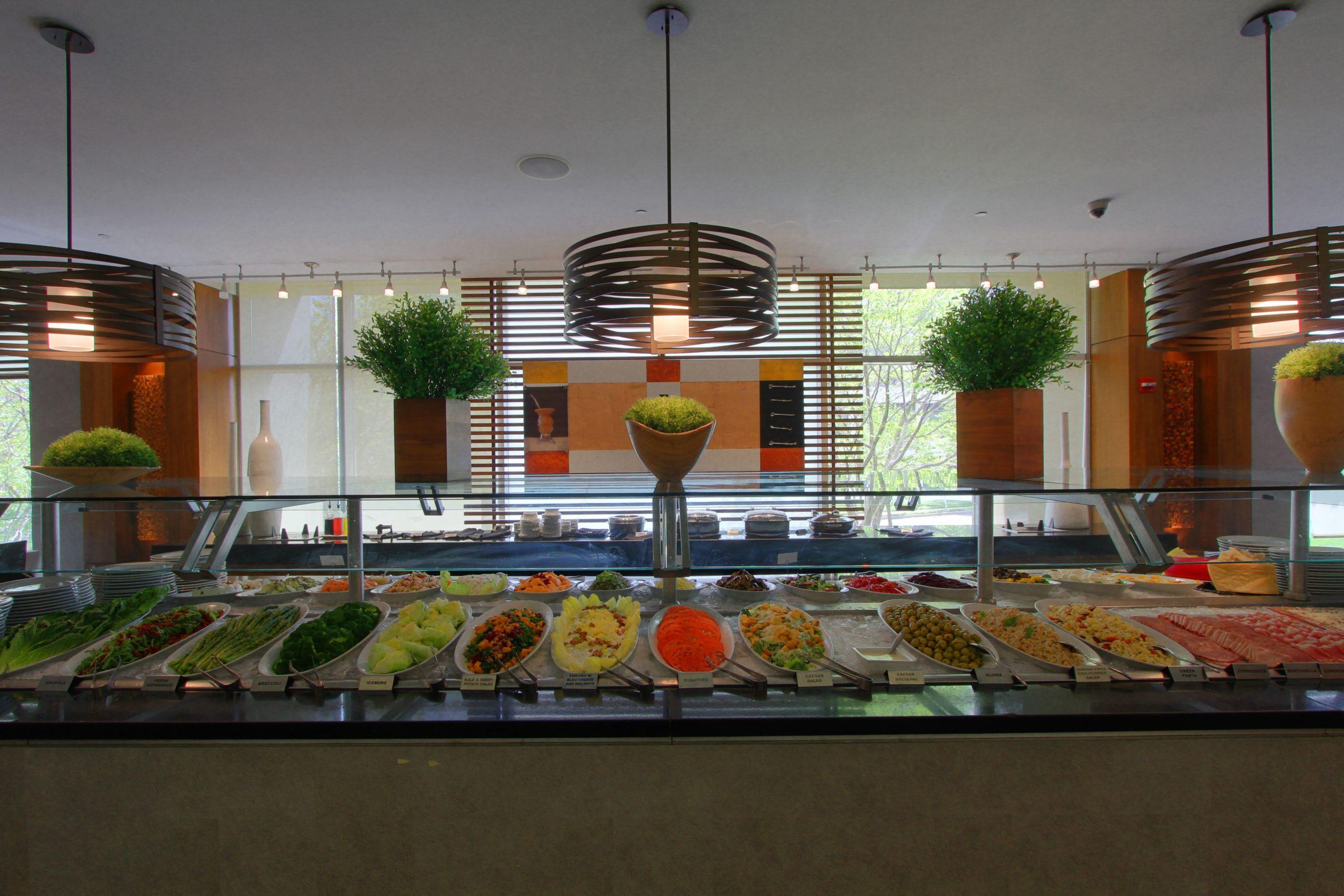 TYS_Salad Bar detail 1
