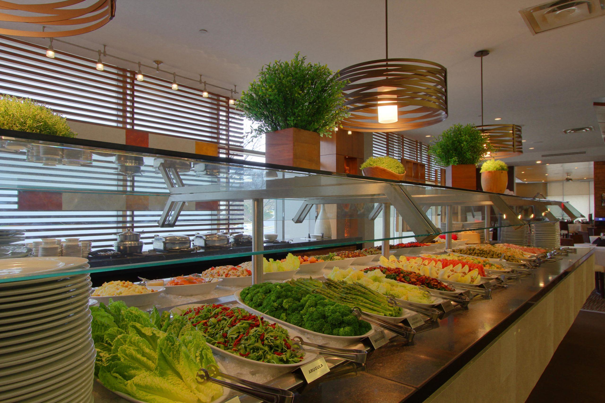 TYS_Salad bar detail 2