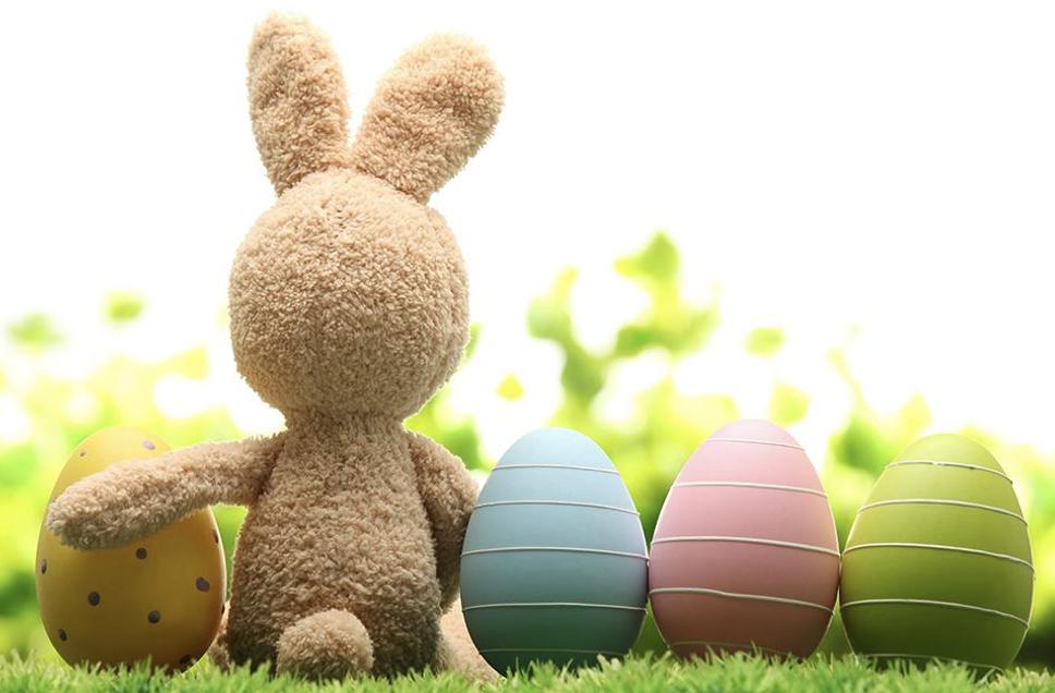 Celebrate Easter Sunday at Chima Steakhouse!